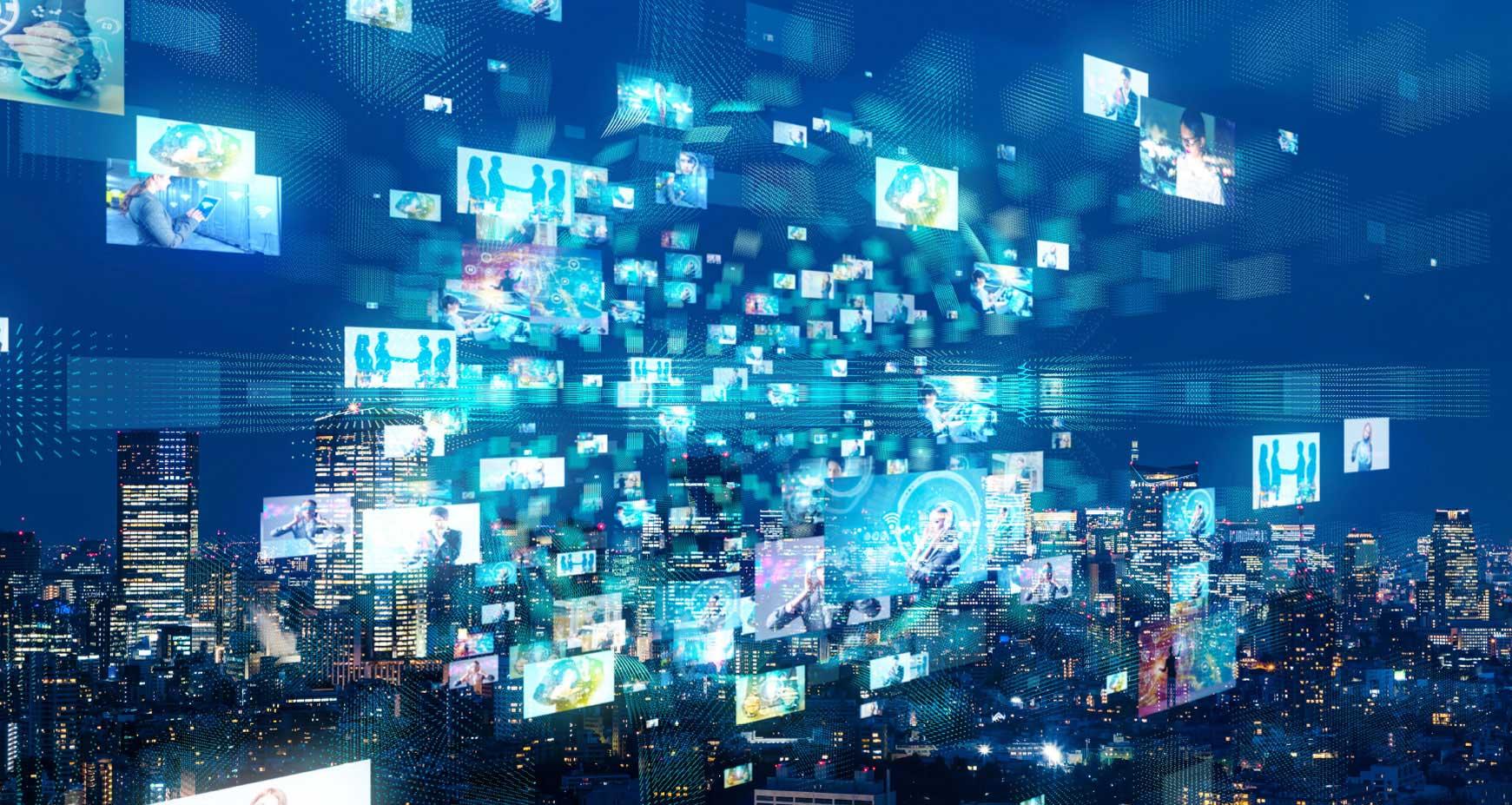 service03 デジタルマーケティング