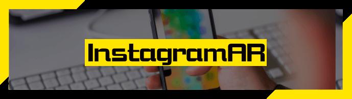 InstagramAR