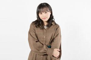 AKB48坂口渚沙:「なぎなぎTube」がスタート(YouTubeチャンネル)