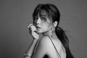 宇野実彩子(AAA):YouTubeチャンネル「MISAKO UNO OFFICIAL」がスタート