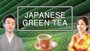 KIMONO NADESHIKO CHANNELが「How To Review Japanese Tea|ReikaYasuhara×KANEKA Co.,Ltd|」を公開